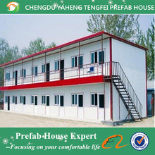 prefabricated house designs in india