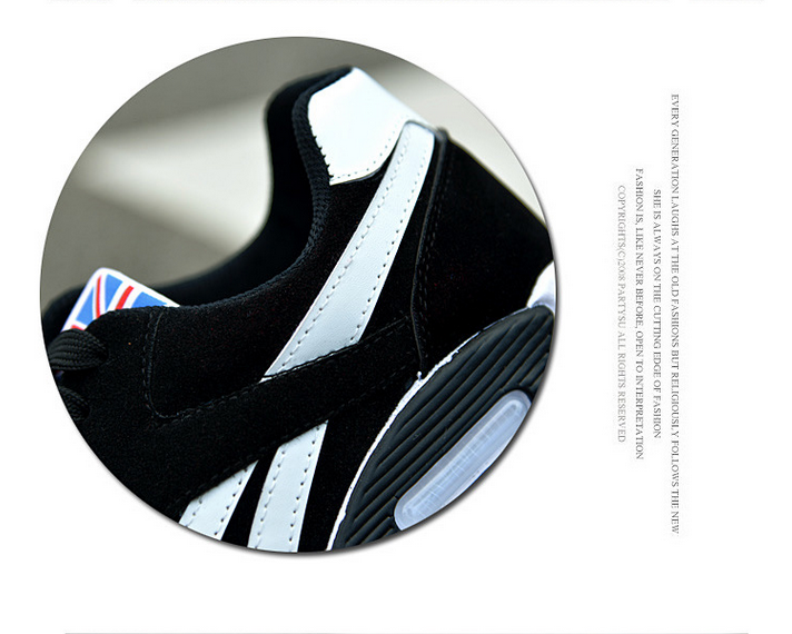 new arrival spring wholesale sport shoes, air fashion new model sport shoes,cheaper sport shoes