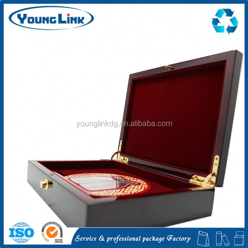 custom jewelry box packaging wholesale custom logo