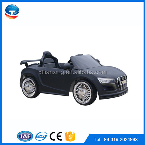 2015 New model hot best quality cheap children electric toy car price/rechargeable toy car/mini toy car