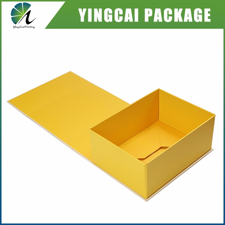 China supplier gift box custom service wholesale custom necktie paper bow tie box