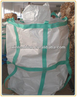 virgin large strong pp big bag 2000kg