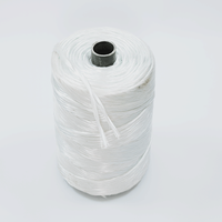 China wholesale braided square stove fiberglass rope for Insulation sealing