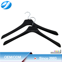 used clothing uk,no label clothing hanger