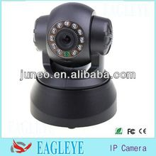 pin mini wireless camera