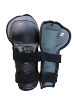 2014 New Motorcycle Racing Knee Pads Protector Guards Protective Gear