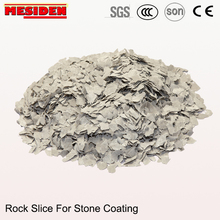 Granite Stone Texture Wall Paint