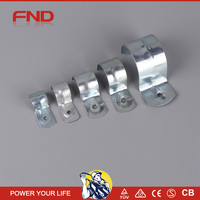 FDMB11 FD half conduit saddle from china supplier with high quantity