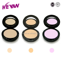 High quality Waterproof makeup Powder Foundation