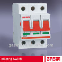high quality general switch circuit breakers