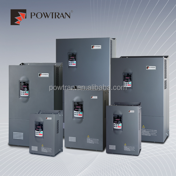 Sma solar inverter single phase or three phrase ac dc 3hp 220v single phase motor