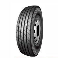 Import china goods truck tire 11.00r20