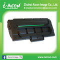 Compatible D109S for Samsung scx 4300 toner cartridge