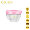 /product-detail/natural-brand-name-face-cream-made-with-q10-ingredients-60538533989.html