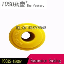 Supply Toyota TPU Suspension Bushing 90385-18009 Batch Factory