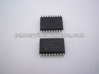 IC CHIP PIC16F627A-I/SO MICROCHIP SOP18 New and Original Integrated Circuit