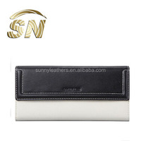 china design leather purses, womens wallets and purses, wallet women leather