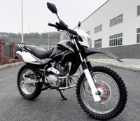 NEW 250cc dirt bike for cheap sale, high quality 250CC motorcycle off road bike
