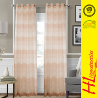 6 years no complaint soft graceful curtain designs living rooms