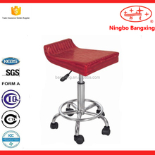 Bangxing beauty salon chair portable hair styling chair BX-6621B