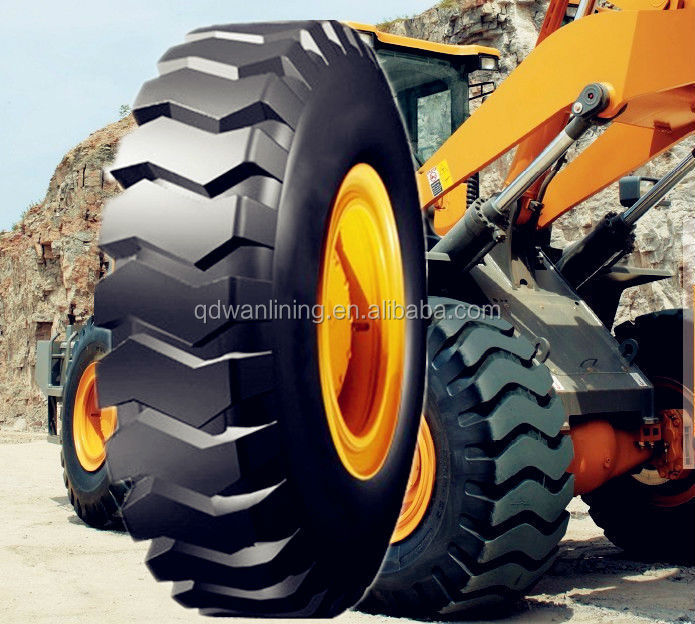 total qualtiy management at mrf tyres Aditya birla management corporation ltd is india`s first multinational corporation  terminal lugs, contacts, dust caps, etc , the company is qualtiy certified to.
