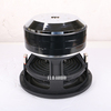 JLDAUDIO High Quality dual 2ohms 2000w rms car audio 12 inch competition subwoofer