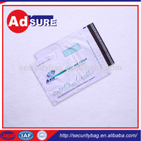 Hot selling poly bag hs code plastic bags factory with great price