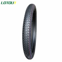 2.25-18 motorcycle tire used cutting machine M2059