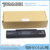 11.1v 4400mah 6 cells laptop battery AA-PL9NC6W for Samsung R470 RF510,RF511,RF710,RF711,RV408