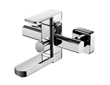 J-MT0530 Professional three way 5 hole kitchen faucet