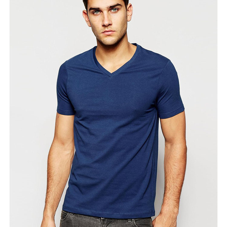 Design your own v neck t shirt buy design your own v for Make your own t shirt with photo