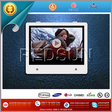 Hot Selling Airport player in store video advertising