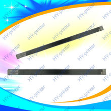 New compatible copier part iR3570 iR4570 2870 2830 2270 2230 3530 3035 3225 3230 ceramic heating element FM2-1787-Heat 110V