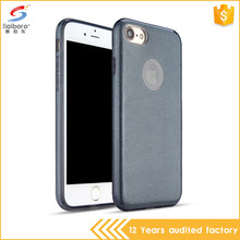 Cell phone accessories for iphone 4s back cover black,for iphone 4s mobile cover