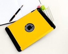 mobile phone cover, phone cover wholesale pc hard for ipad case