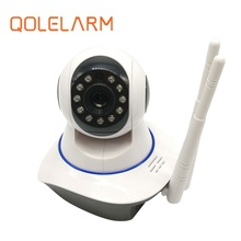 Best selling H.264 720p hd ip network wireless camera system 12v with APP