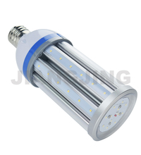 best price e27 smd led corn light 45w 4000k natural daylight with CE RoHS Approved