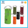 Trendy top grade stylish tote exported neoprene insulated bottle holder