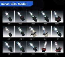 car light xenon h1 h3 h4 h7 h11 h13 880 881 9004 9005 9006 9007 d2r d2s d2c
