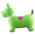 Buy PVC inflatable dog toys for kids