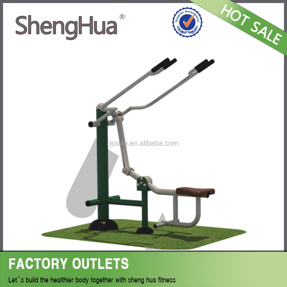 Hot selling Cheap Air Walker manufacturer for adult