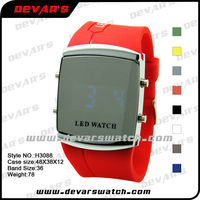 led touch screen watches,looking for agents to distribute our products
