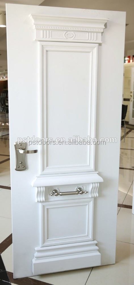 Decorative Security Door for Sale, Israel Steel Door,Art Door