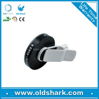 Manufacturing Macro 0.4X Super Wide Angle Led Macro Lens photo 180 Degree Fisheye Lens for Cell Phone Tablet