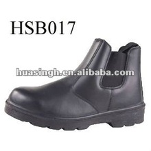 XY,2012 latest style best selling waterproof anti-acid industry safety boots