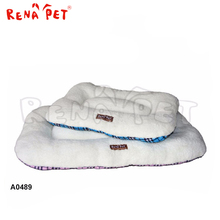 Factory Supply pet accessory pet bed dog mat best products to import to usa