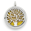 /product-detail/essential-oil-perfume-locket-pendant-jewelry-tree-of-life-stainless-steel-locket-pnr006p-60470592143.html