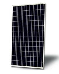 Solar Panel Pole Mounting System Solar Panel Monocrystalline