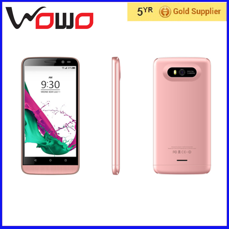 2016 HOT 3g android yxtel mobile phone with low price android mobile phone smartphone C9