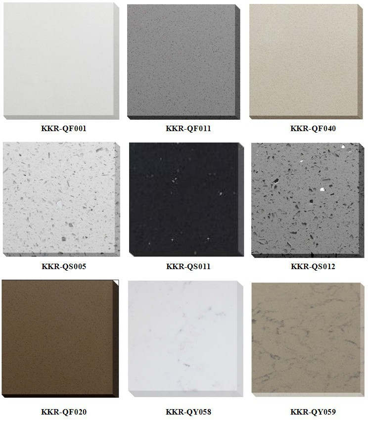 High Quality Artificial Stone Tce Quartz Stone Buy Tce